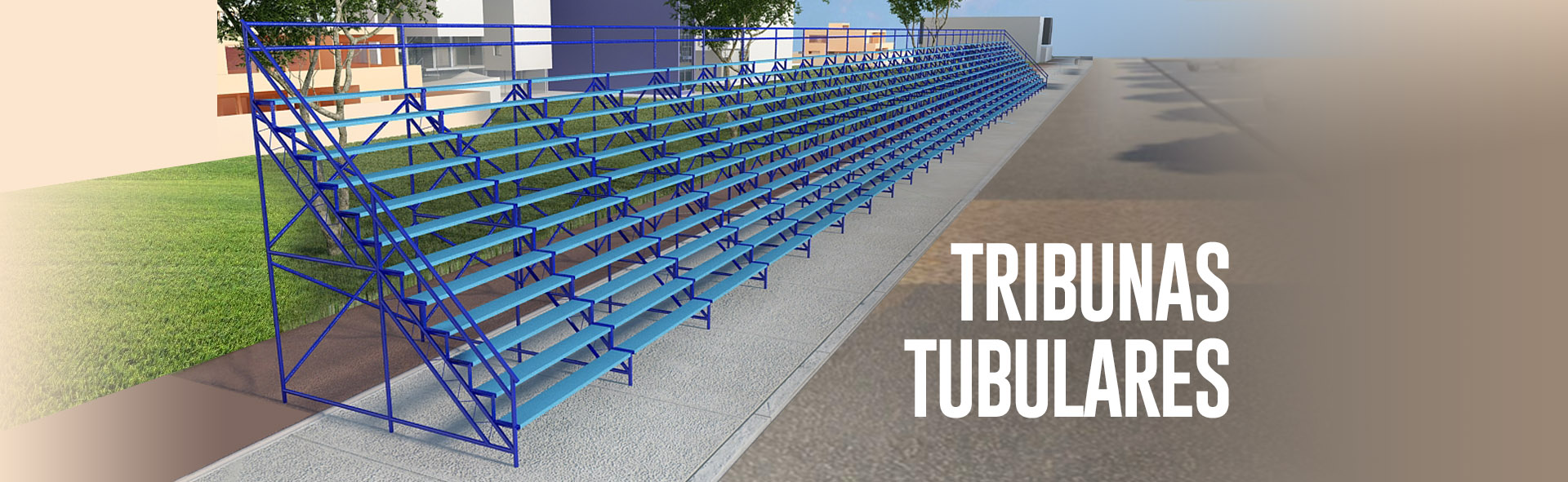 004 – tribunas tubulares nuevos aires net