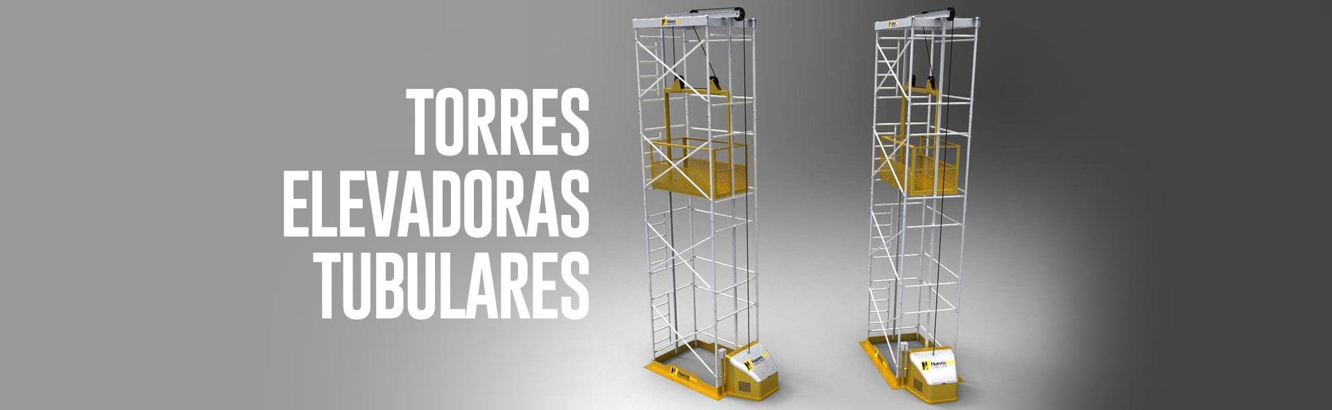 005 – torres elevadoras tubulares nuevos aires net